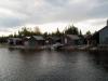 blacke-fiskelage2