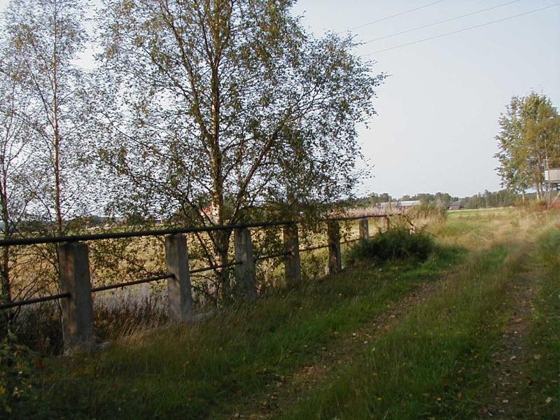 daglosten-bro2