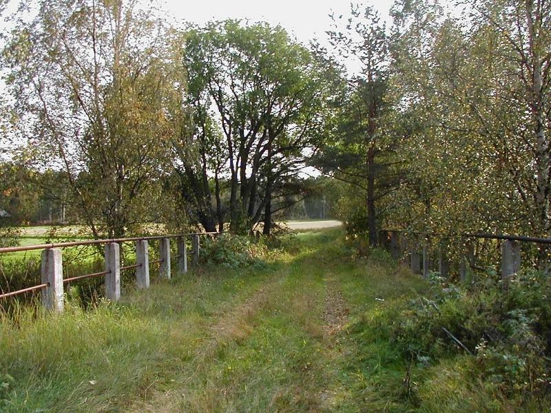daglosten-bro3