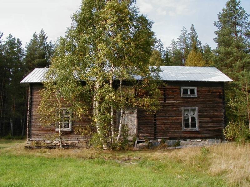 daglosten-fabodar4
