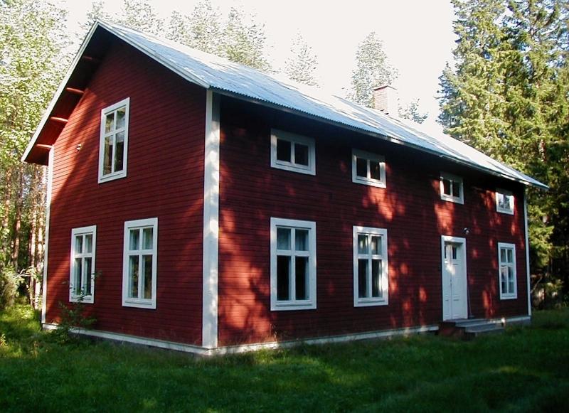 daglosten-skola1