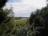 garde-naturreservat1