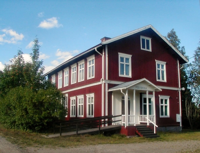 hokmark-skola2