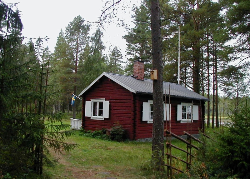 hokmark-stuga3