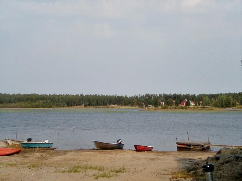 kasbole-badplats2
