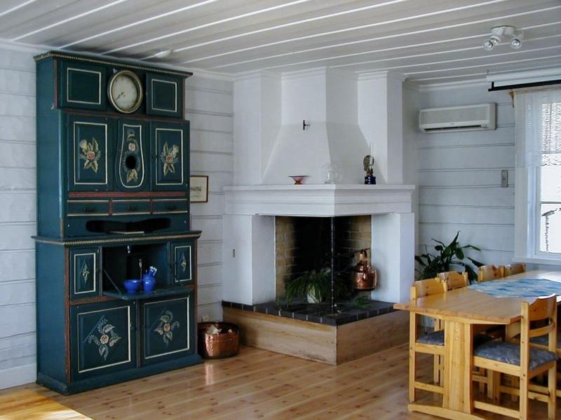 lilla-matsalen1
