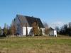 kyrka1_e