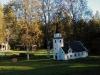 lantbruksmuseet2