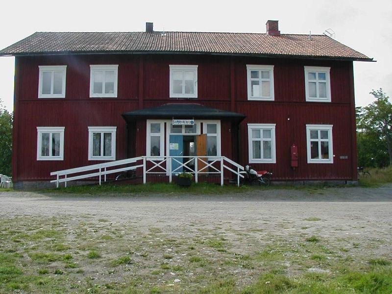 mangbyn-skola