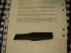 martensboda-skifferkniv