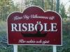 risbole-skylt2