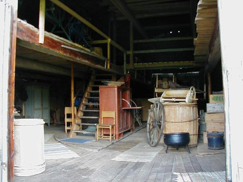 selet-museum3