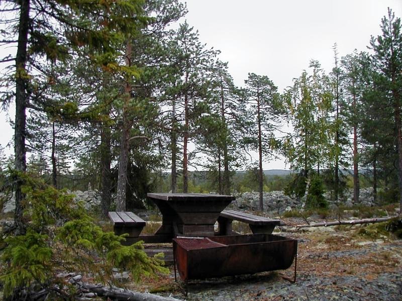 svarttjarn-lidberget2