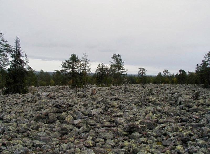 svarttjarn-lidberget4