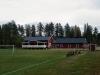 vallen-idrottsplats1