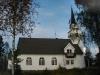 vallen-kyrka