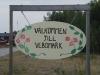 vebomark-skylt1