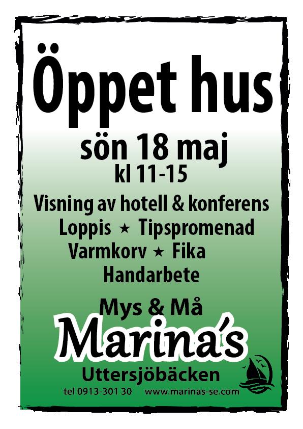 Marinas_ÖppetHus_2014-01