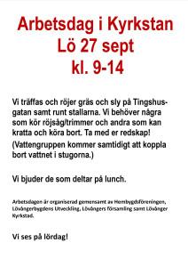 arbetsdag-27-sept-2014