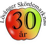 Markör 30 år 2015 (kopia)